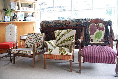 brady street futons upholstery brady street futons