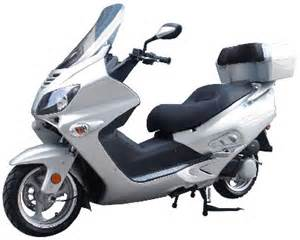 Extreme scooters buy roketa mc54 250cc gas motor scooter best low