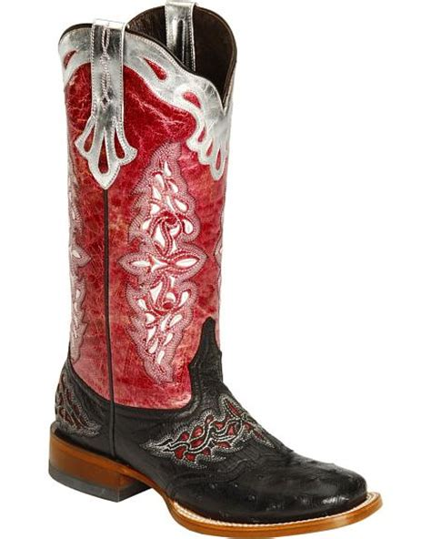 Lucchese Handcrafted 1883 - 301 moved permanently