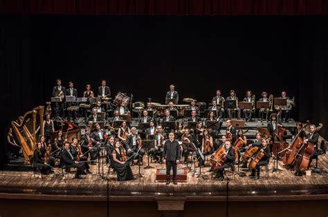 orchestra da opv orchestra di pd e veneto in concerto cultura