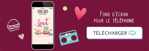 greta van fleet phone wallpaper calendrier pour avril 2018 quot burgers en amour quot goodie mood