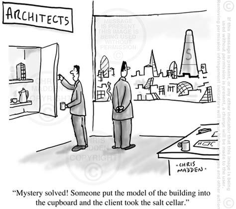 shard cartoon modern architecture cartoon