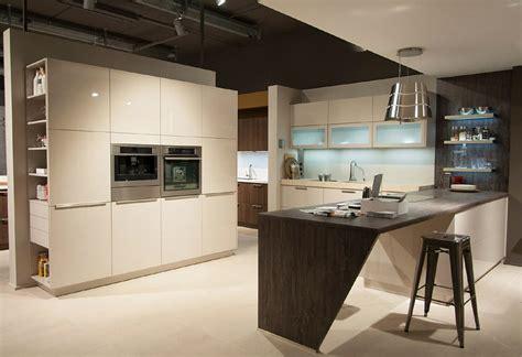 schuller kitchen cabinets sch 252 ller kitchens bromsgrove sch 252 ller kitchen showroom uk