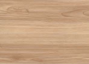 Uv Light Home Depot Uv Resistant Loose Lay Vinyl Flooring Wood Texture Loose