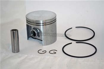 Stihl 090 Piston Kit 66mm Replaces Stihl Part 1106 030 2051