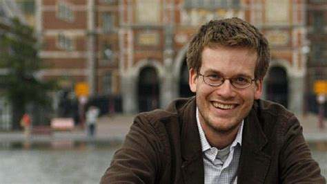 biography of john green john green biography books and facts