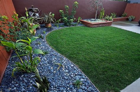 beach in backyard couvers learn beach backyard landscaping