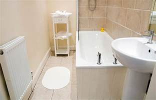 Bathroom Colors To Go With Beige Best Paint Colors For Beige Tiled Bathroom How To Paint