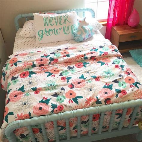 target kids comforters best 25 little girl rooms ideas on pinterest girls