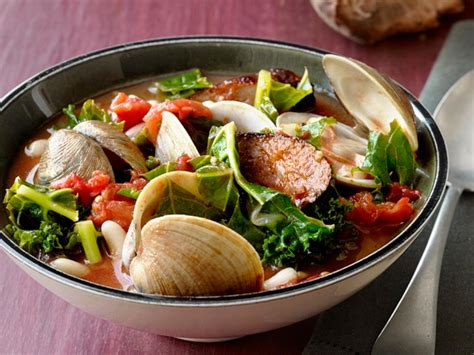 soup kitchen meal ideas top sausage recipes recipes dinners and easy meal ideas