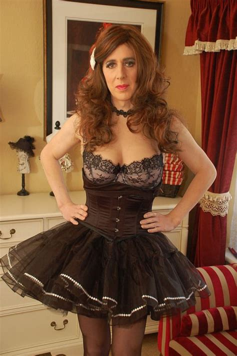 my husbands perm 279 best images about forced fem on pinterest sissy