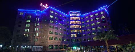 boat club road pin code club mahindra ramada alleppey kerala reviews resort