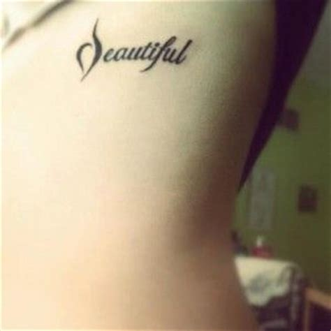 tattoo quotes for eating disorders 1000 ideas about recovery tattoo on pinterest eating