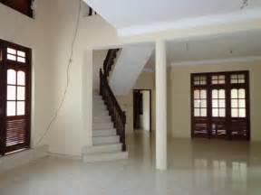 home windows design in sri lanka properties in sri lanka 1003 brand new 05 bed rooms