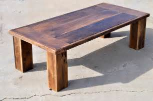 age reclaimed wood dining table  barnwood coff tables woods coffee tables  barnwood house age