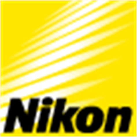 Nikon Imaging Global Site Wireless Mobile Utility
