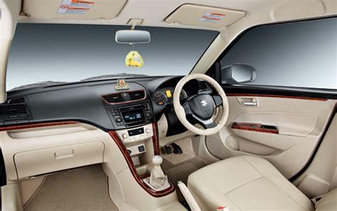 Maruti Modified Interior by Ertiga Modified Interior Www Pixshark Images