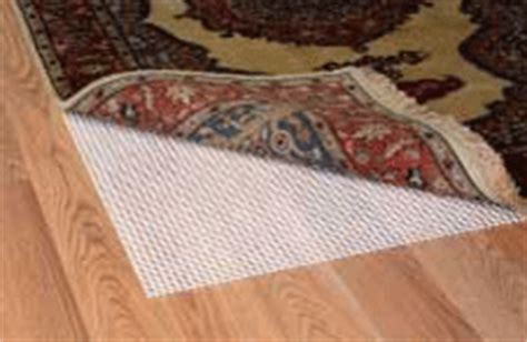Rug Holder by Home Design Carpet And Rugs Toronto