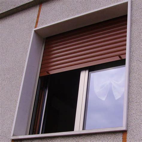 persiane avvolgibili in alluminio tapparelle avvolgibili in alluminio zanzariere