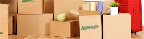 moving and packing moving packing tips