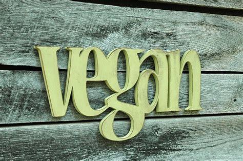 vegan home decor vegan decor