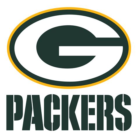 green bay packers l nfc nord les green bay packers