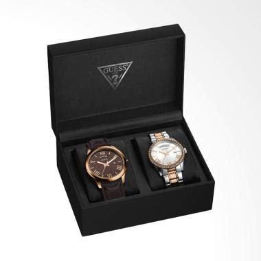Jam Tangan Guess W0366g2 jual produk guess jam tangan guess terbaru terlengkap