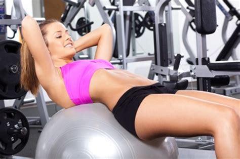 imagenes mujeres gym tips para ayudar a una mujer en el gym