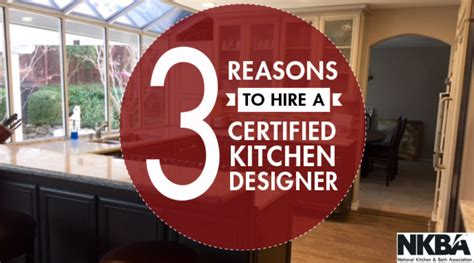 certified kitchen designers blog custom high end cabinets kitchen cabinet