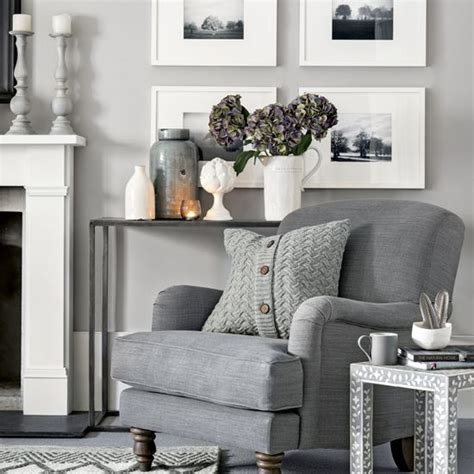 warm grey living room 25 best ideas about warm living rooms on room colour ideas one room houses and