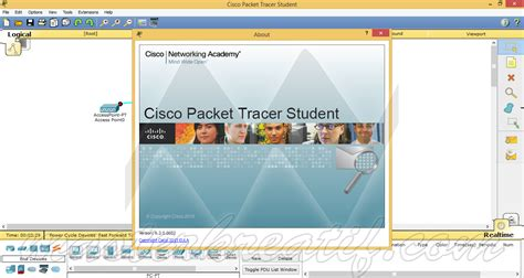 cisco packet tracer v5 3 3 application w tutorials cisco packet tracer 7 0 full masterkreatif