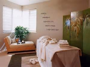 spa bedroom ideas asian home decor ideas spa treatment rooms spa room decorating ideas interior designs