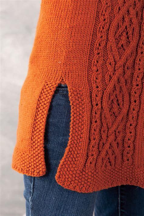 knit tunic pattern aniron tunic pattern knitting patterns and crochet