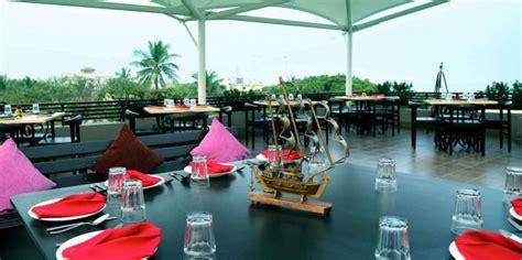 Buffet Restaurants In Chennai Anna Nagar