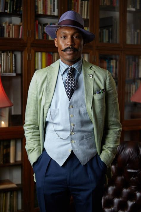 dandy fashioner multiple patterns shirt and tie 1000 images about black men in suits on pinterest silk