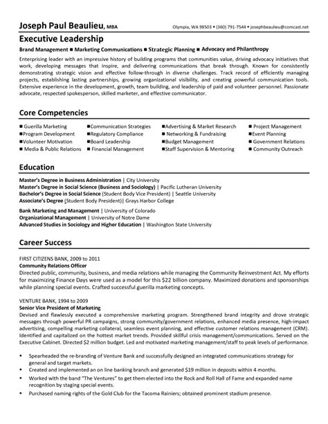 executive director resume cover letter executive director resume nardellidesign