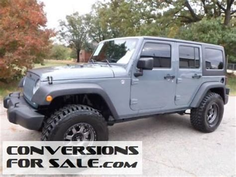 Lifted Jeep For Sale 463 Best Images About Custom Lifted Jeeps For Sale On