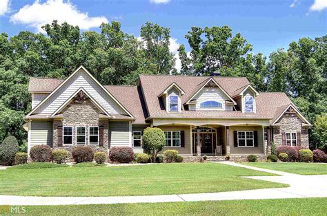 Houses For Rent In Williamson Rent To Own Homes In Williamson Ga