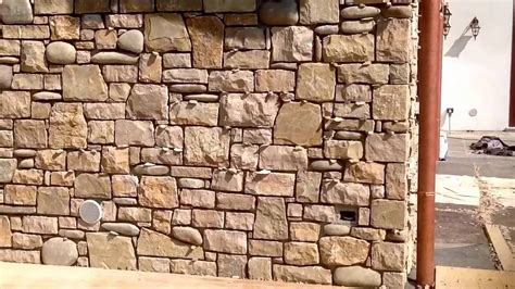 rivestimenti per terrazzi esterni rivestimenti in pietra naturale per esterni muri in pietra
