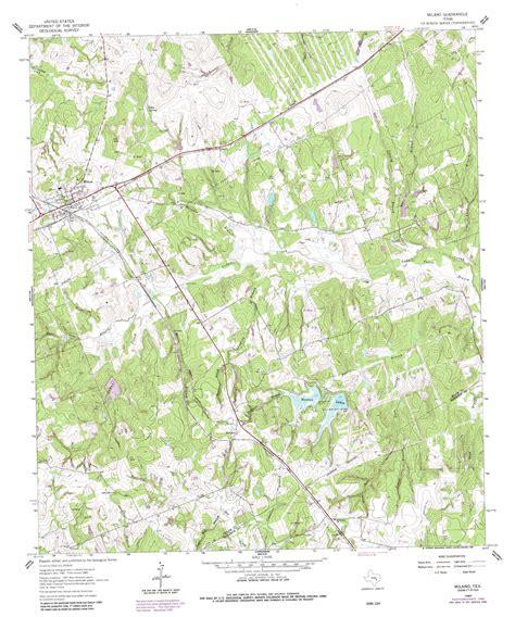 usgs topo maps texas topographic map tx usgs topo 30096f7