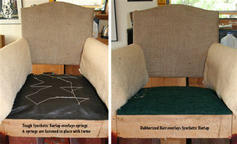 Diy Upholstery Repair by Diy Upholstery Repair Diy Fretboard
