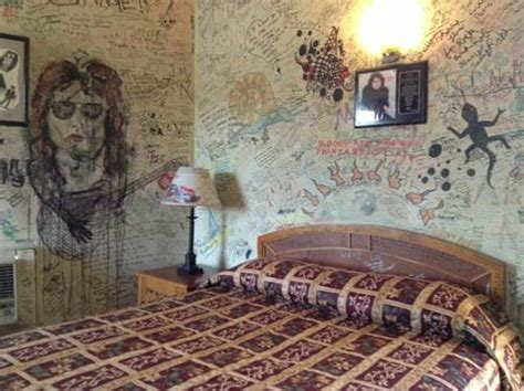 jim morrison room alta cienega motel los angeles use coupon gt gt stayintl