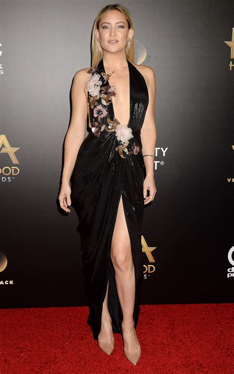Kate Hudsons by Kate Hudson The 20th Annual Awards In Los