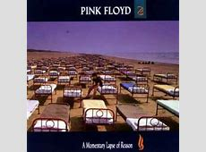 Pink Floyd – Learning To Fly Lyrics   Pink Floyd I'm Lost Song