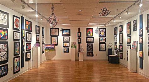 Chicago Floor Plans by Bodhgaya To Host International Art Exhibition Gaya