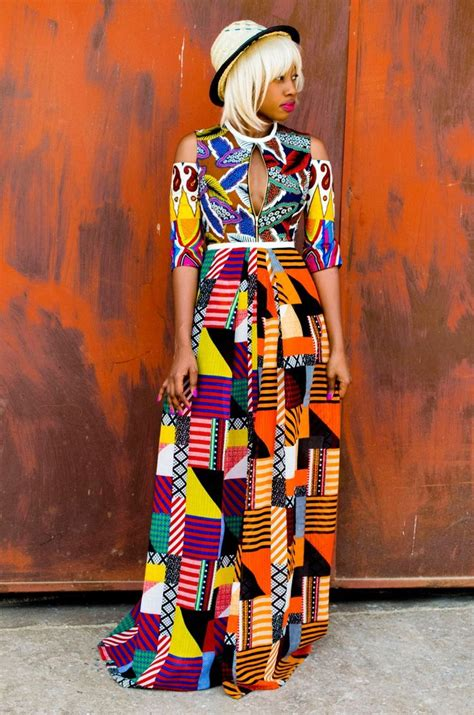 Tribal Inspired Clothes by 2482 Best Modern Print Images On
