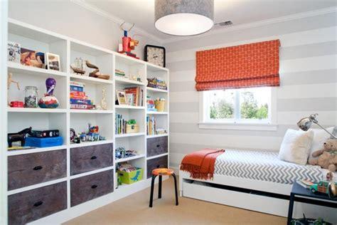 complementi d arredo per camerette stanzette per ragazzi 42 idee creative per arredamento