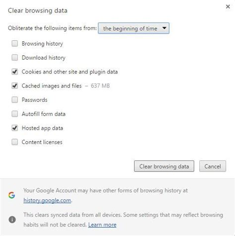 chrome not responding windows 7 fix keyboard not working in google chrome