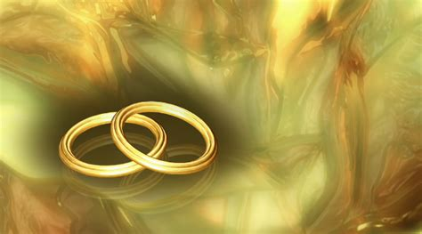 Background Wedding Animasi by And Weddings Free Backgrounds Archives Motion