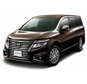Nissan Elgrand In Miami &187 Restored Cars Your City